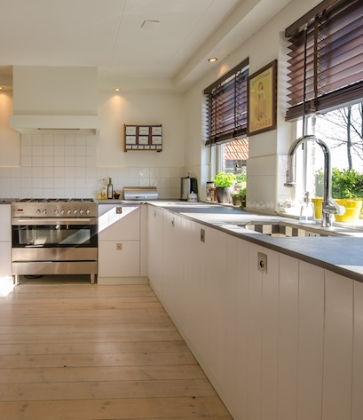 kitchen renovations dreamliving renovating contractor in the